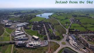 Dungannon, County Tyrone.