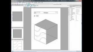 Oringinal Furniture Designs using Polyboard Furniture Software