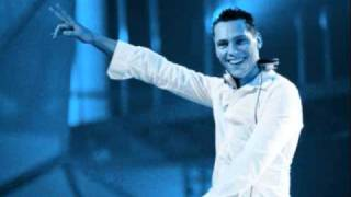 dj tiesto-honey (chicane club mix)