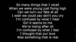 Скачать Scorpions Does Anyone Know Lyrics