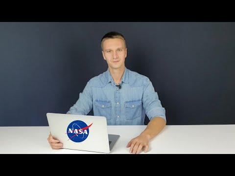 Создать логотип онлайн за 10 минут!