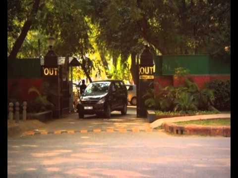 Know about 7 RCR: The PM's official residence