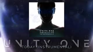 Unity One - Today (Instrumental) (2018)