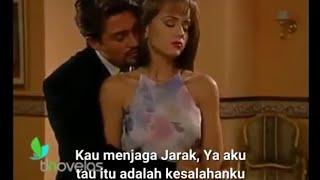 Cinta Paulina Ep 4 Sub Indonesia