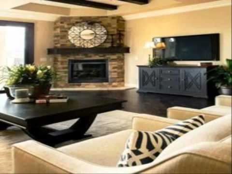 living room ideas pier one