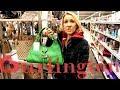 "Burlington ""Coat Factory"" has designer bags. Louis Vuitton, Prada, Gucci and more"