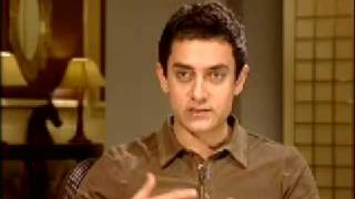 Aamir Khan on aftermath of the Mumbai Terror Attacks