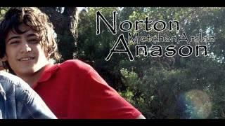 Norton - Anason
