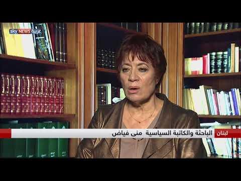 تخوف لبناني قبل اجتماع القاهرة  - نشر قبل 3 ساعة