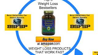 Top 5 BURNZ Review Powerful Thermogenic Or Weight Loss Bestsellers 20171220 002