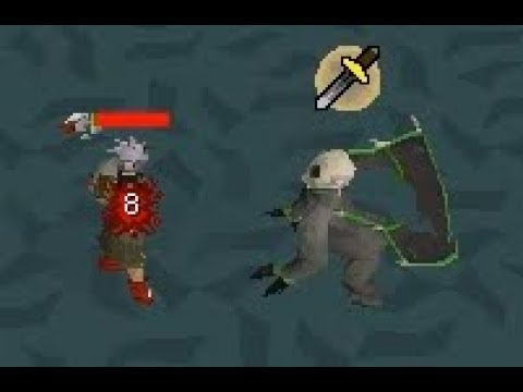 I could not move my mouse... (HCIM)