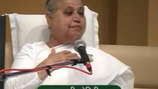 Mamma Sath Anubhav  Sister  Mohini