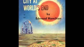 City At World
