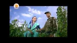 Fauji Ki Maa (Garhwali Video Song) - Husnaa