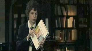 1001 inventions and the library of secret (Indonesian Subtitle)_mpeg4.mp4