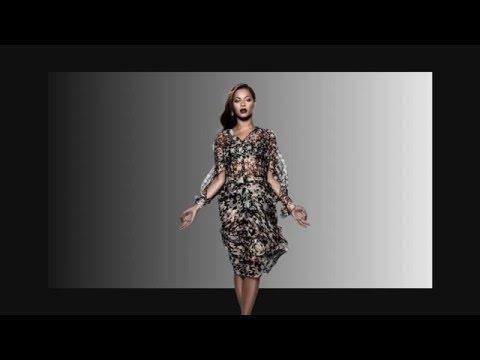 Beyonce- Killing My  Lyrics
