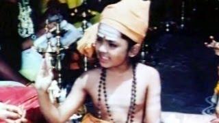 Subramanya Swamy Songs - Sharanteve Sharanteve - Pandiarajan, Preeti Jigar - HD