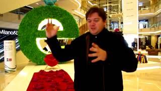 видео Мебельный тур в Китай