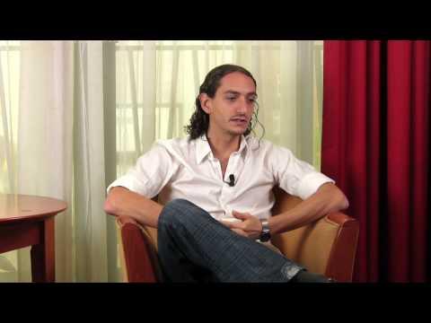 Lorenzo Colitti discusses Google