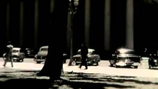 Alias Gardelito - Lautaro Murúa - Película completa - 1961