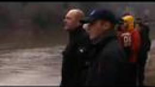 602 Belgen blijven vermist