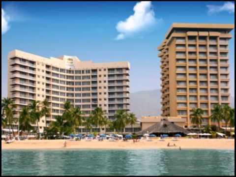 Hoteles en acapulco hotel ritz acapulco youtube - Hoteles ritz en el mundo ...