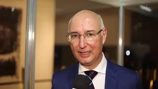 Ives Gandra Martins Filho - 30 anos da Constituição Federal