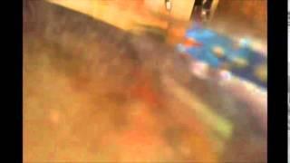 """Fourteen Rivers Fourteen Floods"" (Hansen), performed by Snyder/Turner/Smith"