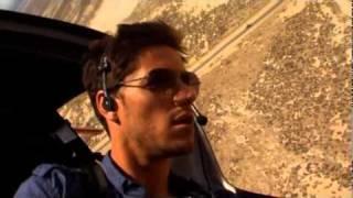 Трейлер фильма Небесный форсаж / Kill Speed (2010) HDRip