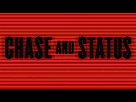 Chase status gangsta boogie feat knytro