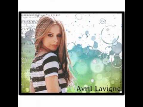 Avril Lavigne - Tik Tok (Cover)