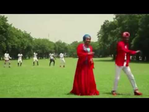 Download Best Of Rariyi UMAR M SHARIF DUK RABO NIGERIAN HAUSA SONGS 2017   YouTube