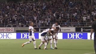 2017年8月26日(土)に行われた明治安田生命J1リーグ 第24節 鳥栖vsG...