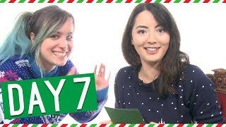 xmas-challenge-day-7-call-of-duty-blackout-santa-challenge-jane