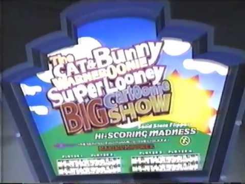 Bunny Kids Show