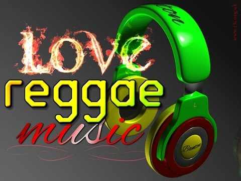 BEST R&B REGGAE SONG COVER WITH DJ ZAKX