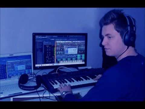 DJ 3-la - Suck My Deep Ep 20