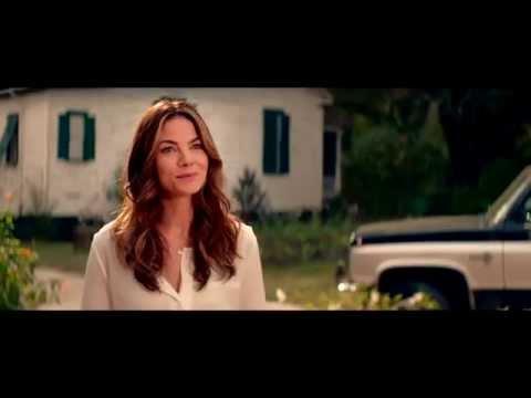 Trailer do filme O Melhor de Mim