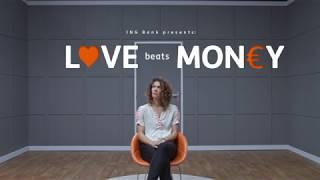 Love Beats Money (ENG subtitles) thumbnail