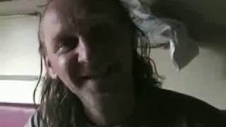"""Рок-группа """"Круиз"""". Документальный фильм """"Да Здравствует Круизение""""! 2006г."""