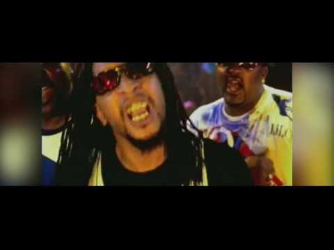 LIL JON & THE EAST SIDE BOYS - what u gon' do styloop mask off blend