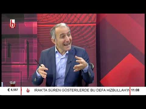 Emin Çapa: Recep Tayyip Erdoğan sıkıntısı / Medya Mahallesi - 1. Bölüm - 20 Ocak