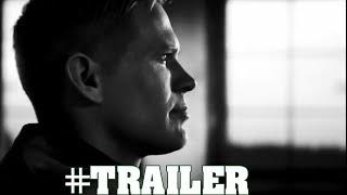 Call of duty ww 2 | Trailer.