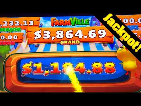 Games slot free