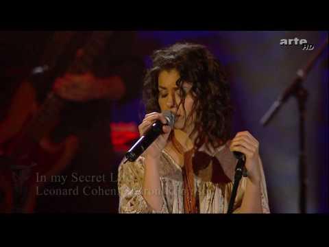 Katie Melua  In my Secret Life