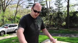 Festool Clamping Elements