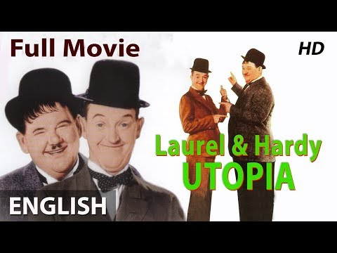 english movie hollywood movie hollywood hollywood movies 2018 hollywood movie 2018 new hollywood movies 2018 new hollywood new english movie english movies 2018 full movie action movies 2018 full movie english english movies hollywood movies in english 2018 movies 2018 full movies action movies 2018 new movies 2018 movies english movie 2018 action movies full movies 2018 au par girls movie english movie hollywood movie hollywood new hollywood movies 2018 new english movie english movies action  presenting laurel and hardy's english classic comedy movies (hollywood movies)