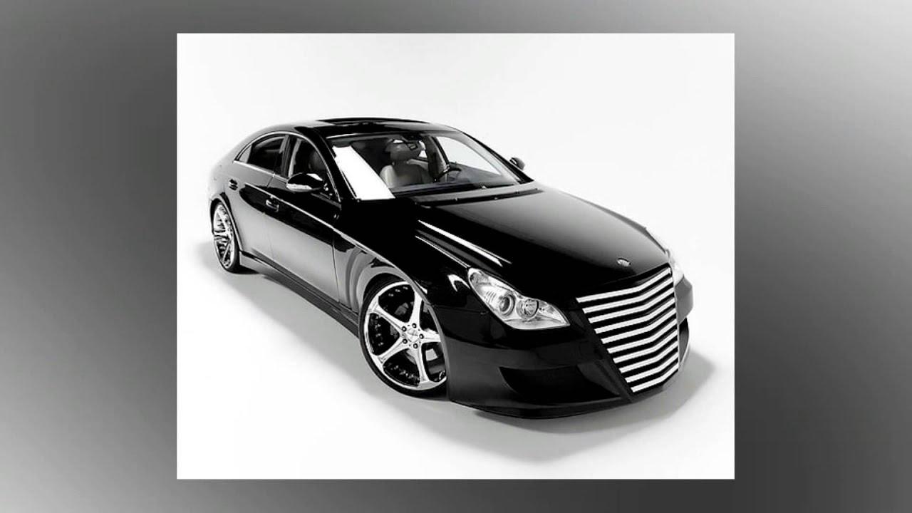 Super Sedans Top Models To Be Preferred Super Sedan Super Sedans