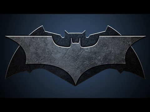 Batman's Legacy: Christian Bale meets Ben Affleck [HD]