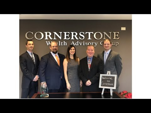 Cornerstone Wealth Advisory Group: Financial Advisors in Charleston SC | Financial Service Directory